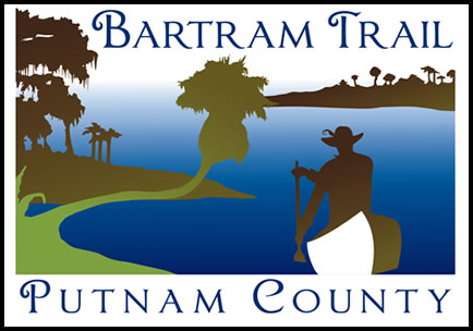 bartram_overview
