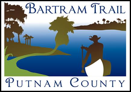 bartram_overview