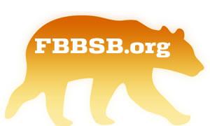 fbbsb_address