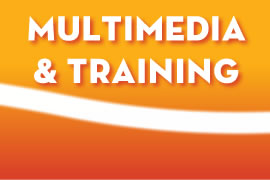 Multimedia & Training