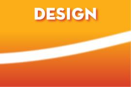 4_design_link