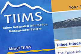 TIIMS