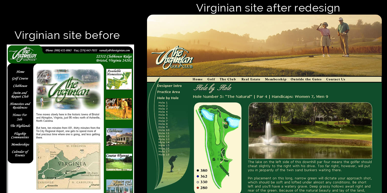 Virginian_gallery