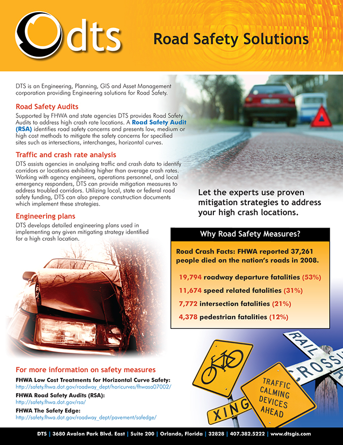 road_safety_front
