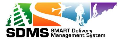 SDMS_logo