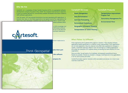 cartesoft_02