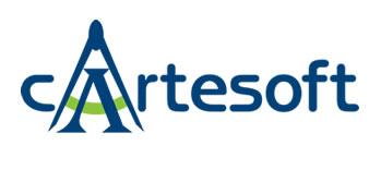 cartesoft_logo