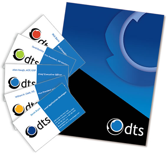 dts_cards_pic