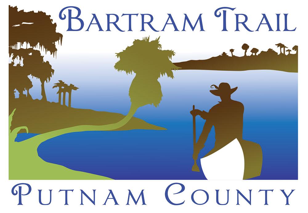05 Logo Bartram